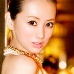 北川景子&DAIGO熱愛!共演者キラーと話題の北川景子の魅力は目力にあった