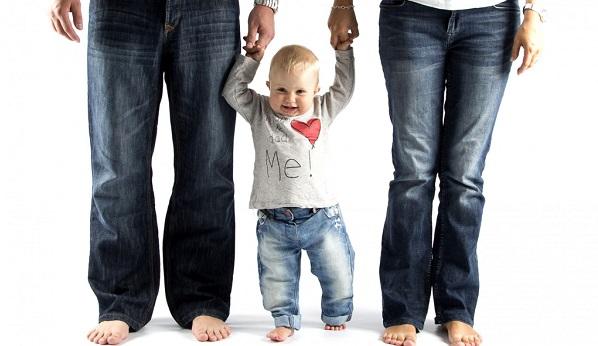 ハローベビーガールで妊娠したいなら成功率を上げよう!産み分けのハローベビーゼリーの危険性や成功方法について