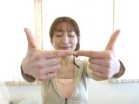 一週間で簡単にくびれをつくる方法を紹介!魅力的なウエストくびれをつくる!