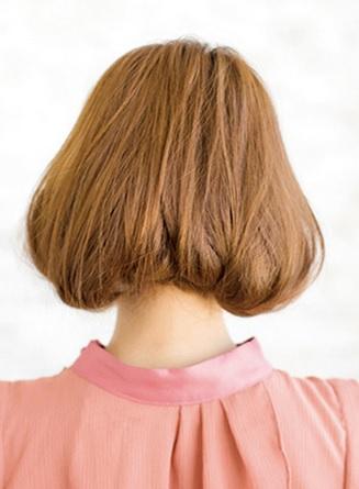 2015年のモテる髪型を紹介!モテ女になって男のハート