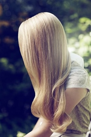 2015年のモテる髪型を紹介!モテ女になって男のハートを鷲掴み!