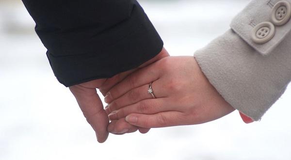 2015年恋占いを無料でしよう!相手の気持ちは?この恋は終わり?恋のおまじないで理想的に恋を成就させよう!