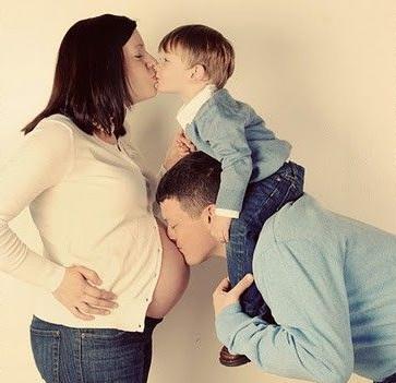 イソラコン葉酸400μgプラスの口コミと効果は?子宮環境を整える不妊対策サプリがすごいと話題!
